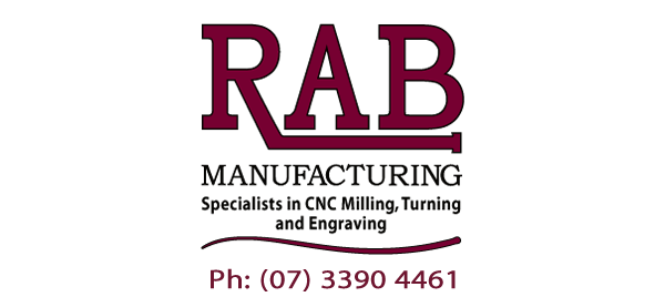 CNC Machining Brisbane, CNC Machining, CNC machinist, Milling Machining, CNC Turning and CMC Machining